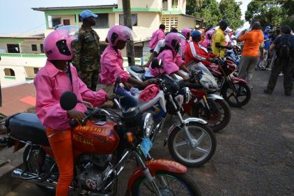 pinkpanthers2